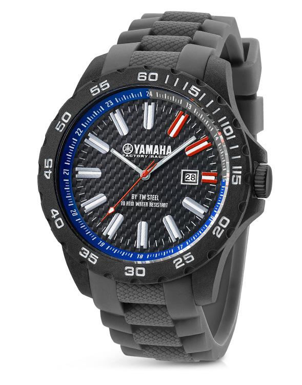 Tw Steel Horloge Y8