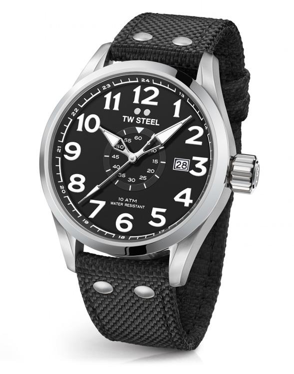 Tw Steel Horloge Vs2