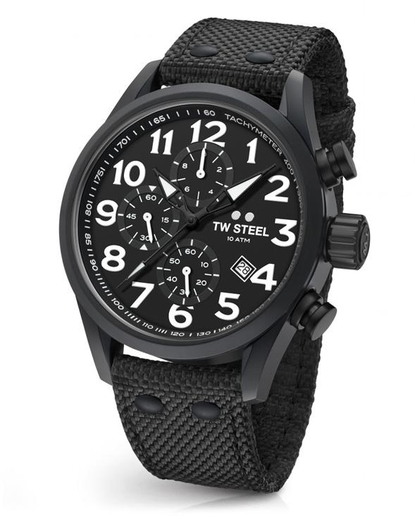 TW Steel horloge VS44