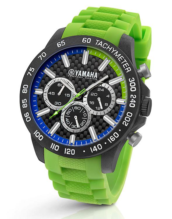 TW Steel horloge Y118